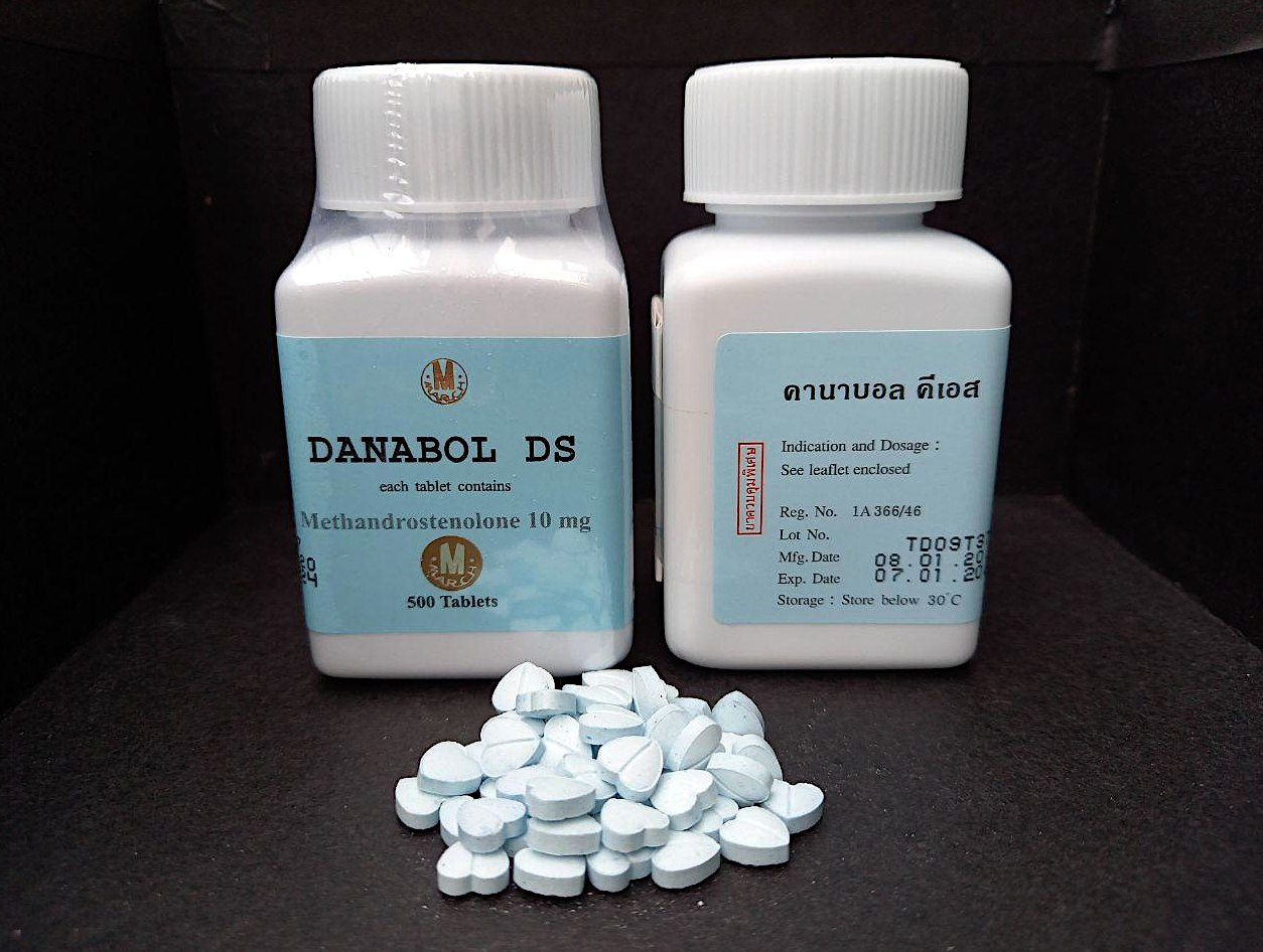 Steroids dianabol tablets steroid newspaper articles